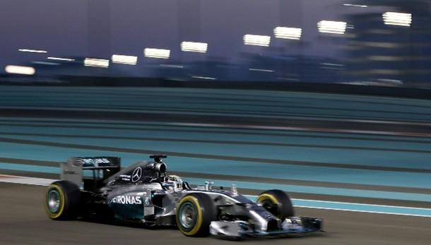 F1: Mondiale 2015, i Gp saliranno a 21