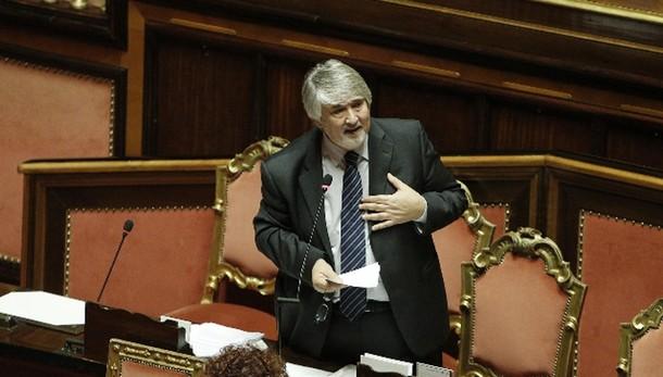 Jobs Act: Poletti, testo migliorato