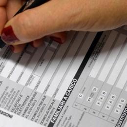 730 precompilato, serve una password La Local Tax rinviata al 2016
