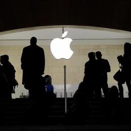 Acquisti (e rimborsi) on line Apple si uniforma alle regole Ue