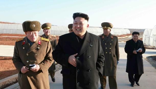Coree, Kim apre a Seul: serve cambiare