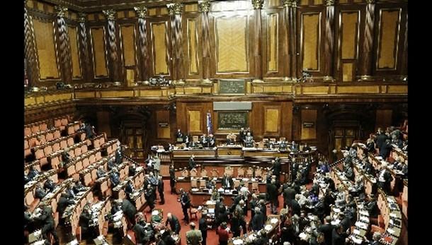 L. elettorale:da commissione sì a deroga