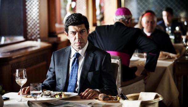 Suburra, film che sfiora inchiesta Roma