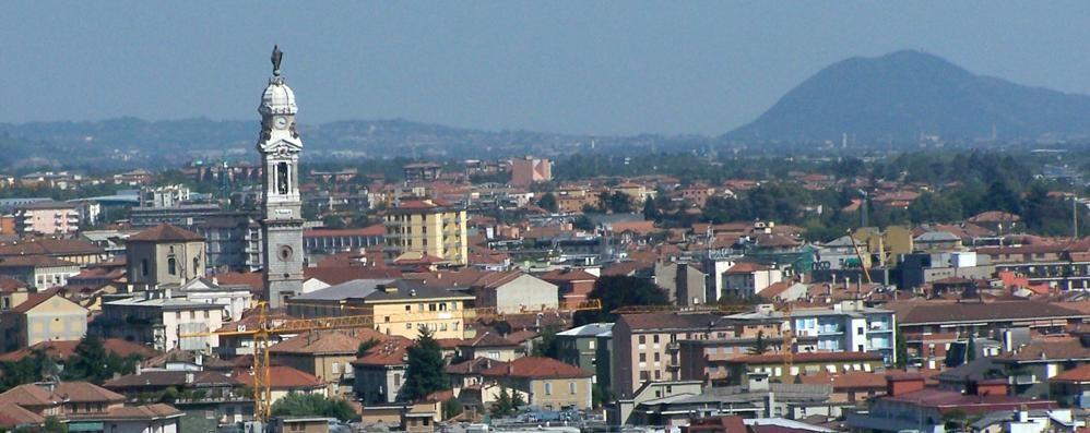 Case popolari, Bergamo apre il bando In arrivo 115 alloggi a canone low cost