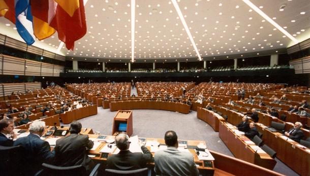 Padoan, Ue non va bene a rischio futuro
