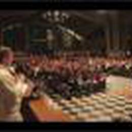 Don Bosco, i giovani dal Seminario alla Cattedrale/1