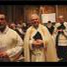 Don Bosco, i giovani dal Seminario alla Cattedrale/2