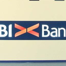Ubi banca lancia un bond senior  In 3 ore raccolti 4 miliardi di euro