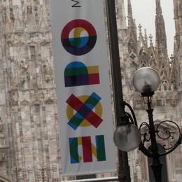 Expo, anteprime a Bergamo   per i delegati dei 70 Paesi