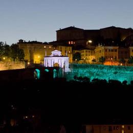 Mura, ora l'Unesco è più vicina  Il progetto entra in «tentative list»