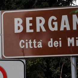 Rom + bega = Bergamo  E inverso si legge «omagreb»
