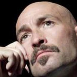Pantani, il ricordo del ct Cassani:  «Sono ancora senza una risposta»