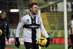 Antonio Cassano, pericolo pubblico numero uno