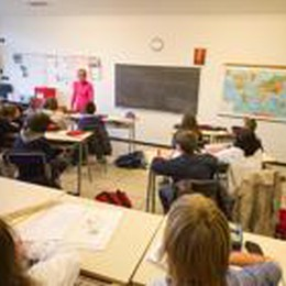 Cisl scuola: Ministero inaffidabile  Confermiamo tutela al personale