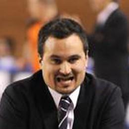 Remer:blindare i playoff con Ferrara  Vivigas a Pordenone,Comark in casa
