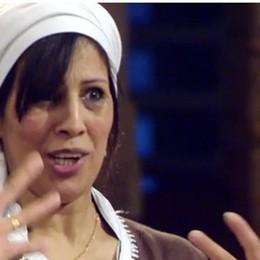 Rachida sempre più «master»  A Marrakesh vince la sfida