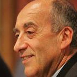 Presidenza del  basket lombardo:  Mattioli-Ventre, sfida sul filo di lana