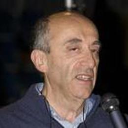 Basket, Mattioli dopo l'elezione:  «Meritavo maggiori consensi»