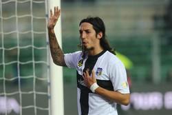 Anche Schelotto si scusa, ma per un altro motivo...Paolo Magni
