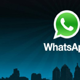 Facebook acquista WhatsApp  Il costo? 19 miliardi di dollari