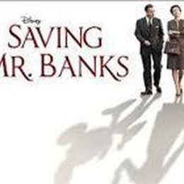 «Saving Mr Banks»  il 21 con Bergomix