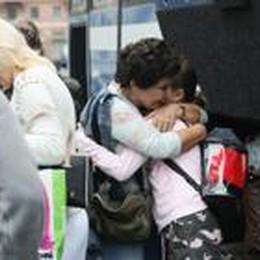 Affidi: il Comune chiede aiuto  Ci sono dieci bambini in attesa