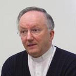 Diocesi: ecco tre nuovi parroci  A S. Lucia, Redona e Brembate