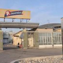 Galbani conferma la chiusura  Ma garantisce il lavoro in Lombardia