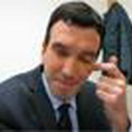Il neo ministro Martina: «Impegno enorme»
