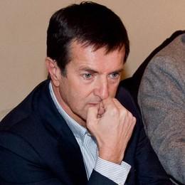 La lettera di 16 sindaci del Pd:  «Bergamo sostenga Giorgio Gori»