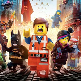 Al cinema il film fatto di mattoncini  Con  Lego Movie vince la creatività