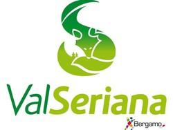 Logo di Promoserio