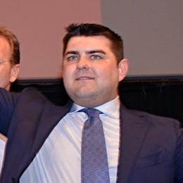 Nominati i vertici di Forza Italia  Sorte coordinatore provinciale