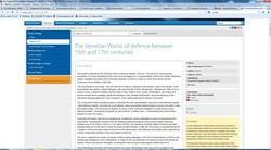 La notizia sul sito ufficiale dell'Unesco