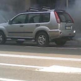Meno auto inquinanti, meno smog  «Vanno estese le aree critiche»