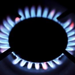 Acqua e gas, il 5% cambia fornitore  Caccia al risparmio: tu cosa fai?