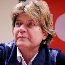 La Camusso a Bergamo: «Ripresa?   Quando caleranno i disoccupati»