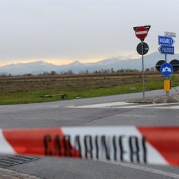 Bolgare, ucciso dopo il colpo  Secretati gli esiti dell'autopsia