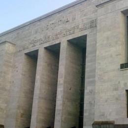 «Case vacanze», il processo si farà  Patrizio Mercadante in aula l'8 aprile
