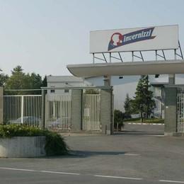 La Lactalis chiude l'ex Invernizzi  Caravaggio,  a rischio 218 lavoratori