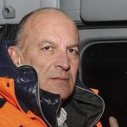 Processo Brebemi, Locatelli:  «Proverò la mia innocenza»