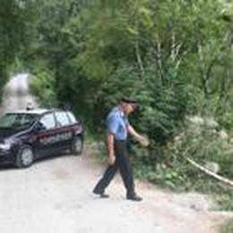Tentato omicidio Vastarella  Di Marco condannato a 16 anni