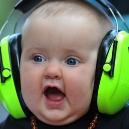 Mercato discografico  Boom dello streaming