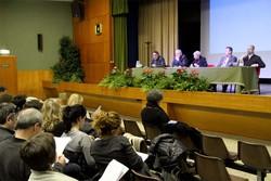 Il convegno delle scuole cattoliche