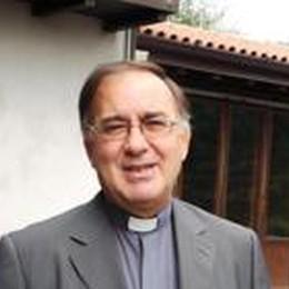 Scuole paritarie cattoliche  Il calo soprattutto in città