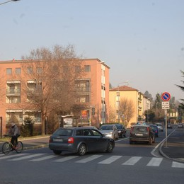 Celadina e Longuelo senza negozi  75 mila euro a chi vuole aprirli