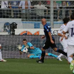 Colantuono: Fiorentina aggressiva  Ma dobbiamo fare punti fuori casa