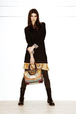 Outfit Gattinoni
