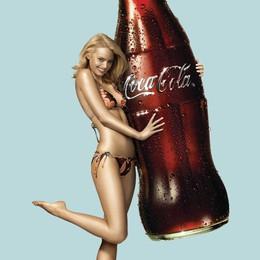 Il futuro: le bollicine in cialda  La Coca Cola si fa  come il caffé