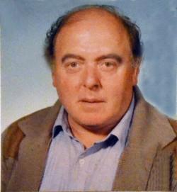 Andrea Visini